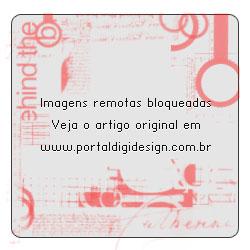 imagem 8